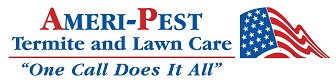 Ameripest Pest Control